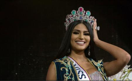 miss-venezuela-2017-winner.jpg