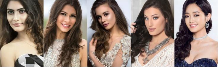 miss world 2017 top 40 finalists.jpg