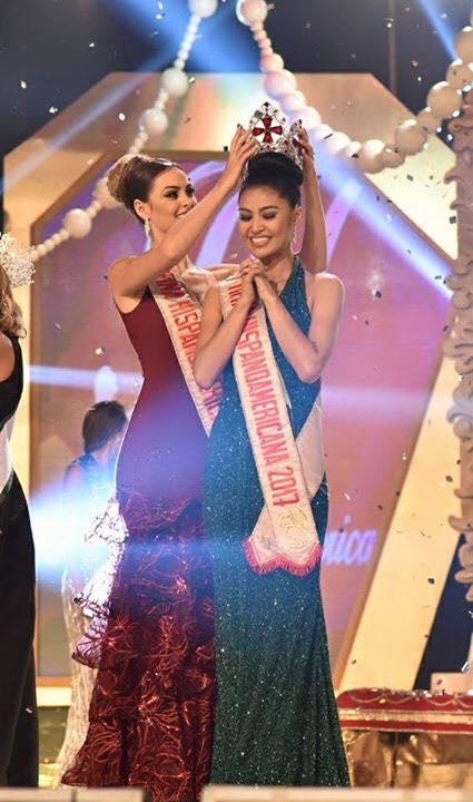 Reina Hispanoamericana 2017 wynwyn marquez.jpg
