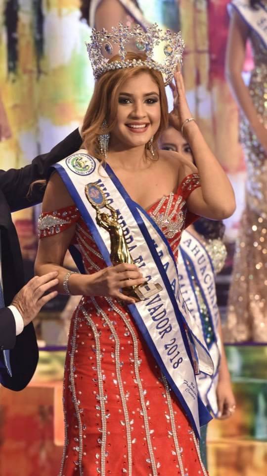 Andrea Jaco Miss Earth EL Salvador 2018.jpg