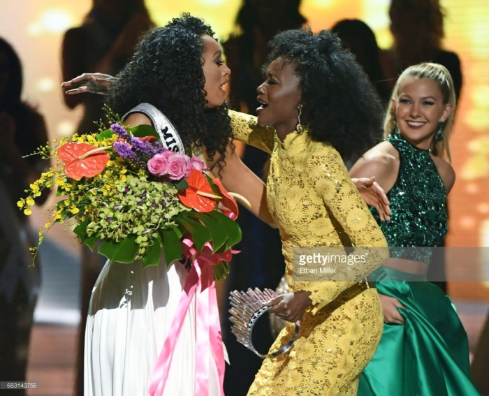 back to back district of columbia miss usa