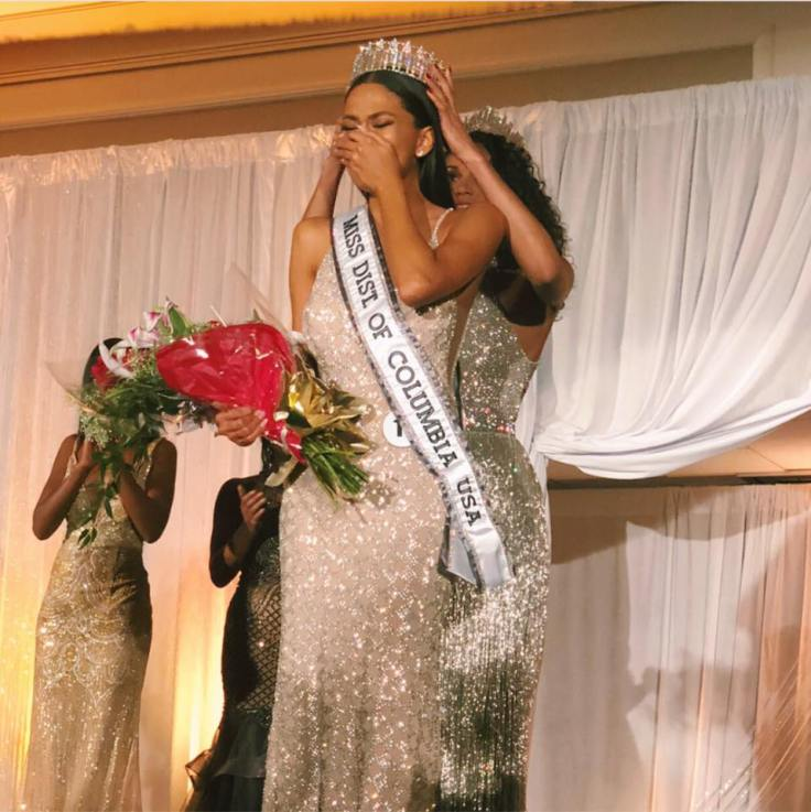 Bryce Armstrong Miss District of Columbia USA 2018.jpg