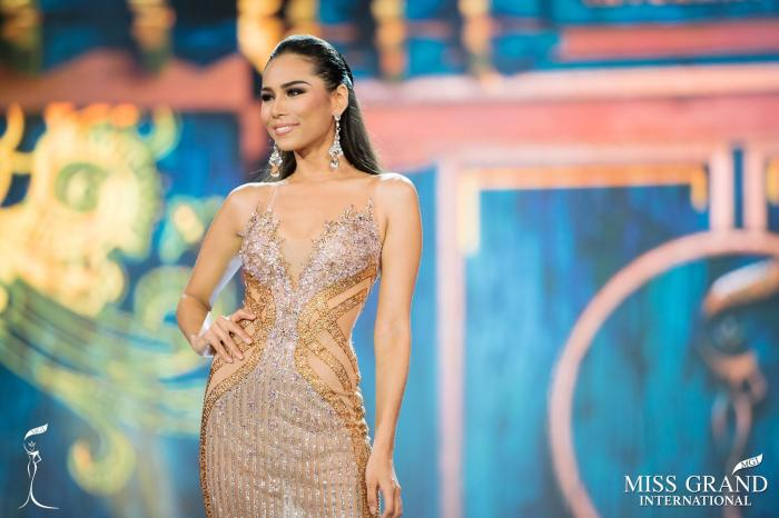 Elizabeth Clenci Final Answer Miss Grand International 2017.jpg