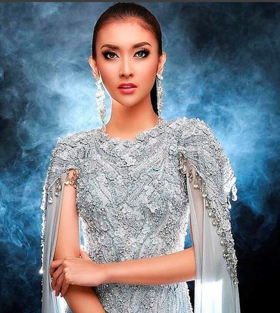 Indonesia_Gown_Kevin2