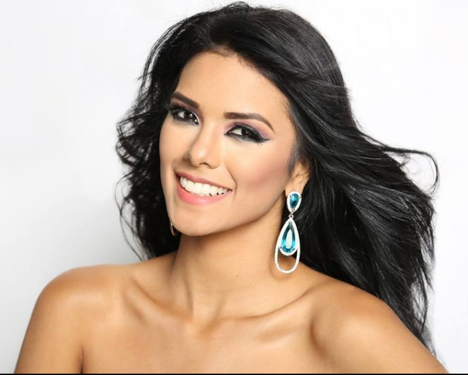 lessie-giler-miss-earth-ecuador-2017.jpg