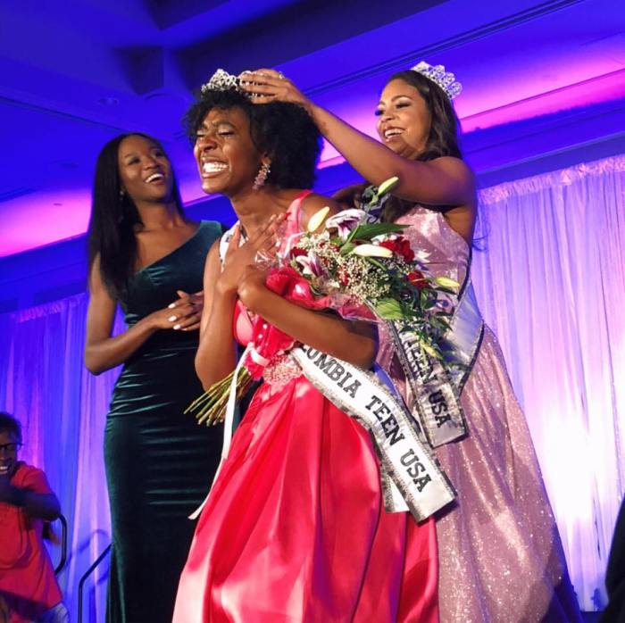 Madison Miss District of Columbia USA 2018.jpg