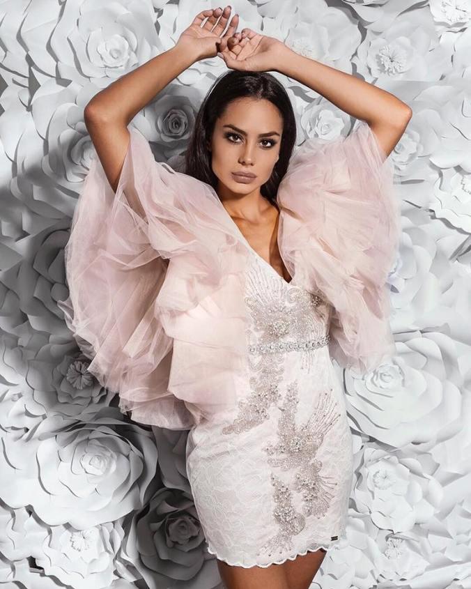 Maja-Marcic-Miss-Universe-Serbia-2018