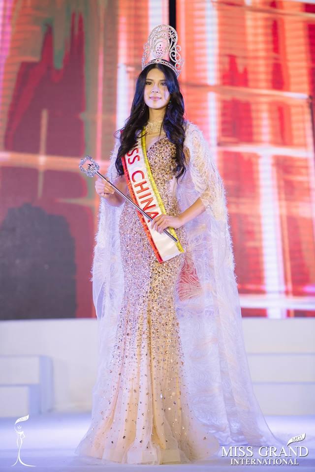 Miss Grand China 2018.jpg