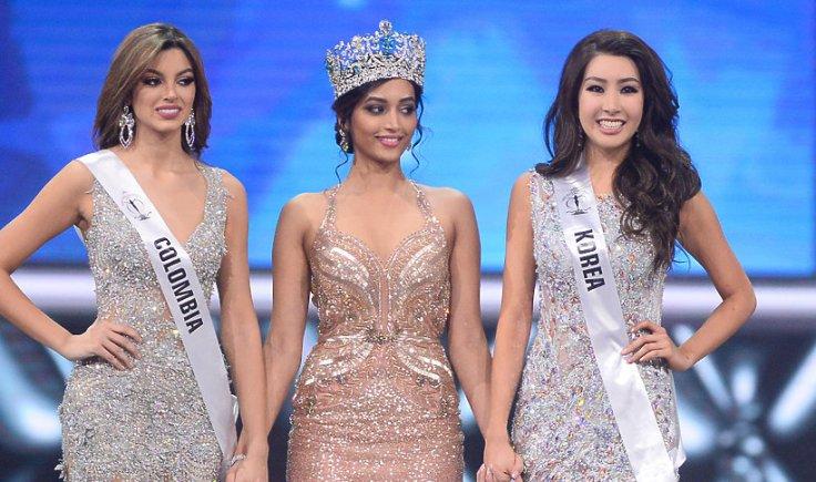 miss-korei-zostala-miss-supranational-2017-457355-GALLERY_BIG