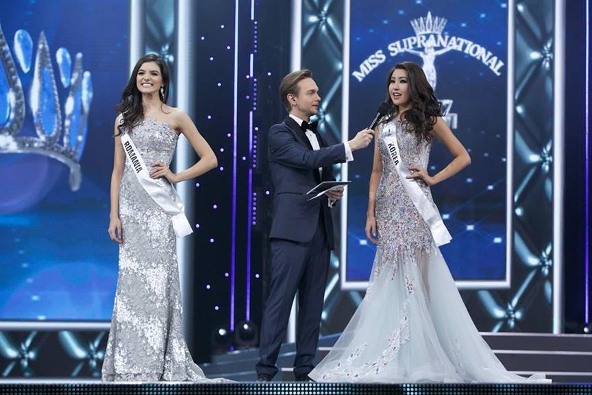 Miss romania supranational 2017 winning answer.jpg