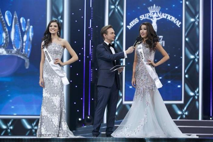 Miss romania supranational 2017 winning answer.jpg
