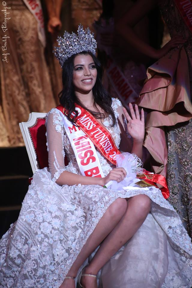 Miss Tunisie 2018.jpg