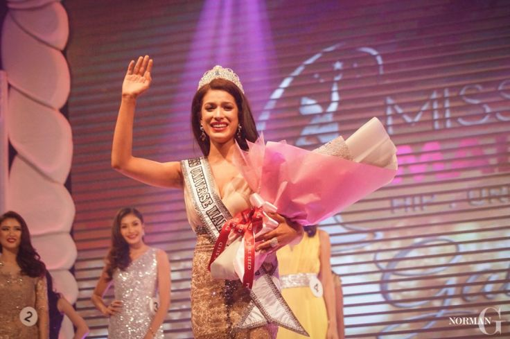 Miss Universe Malaysia 2018 Contestants.jpg