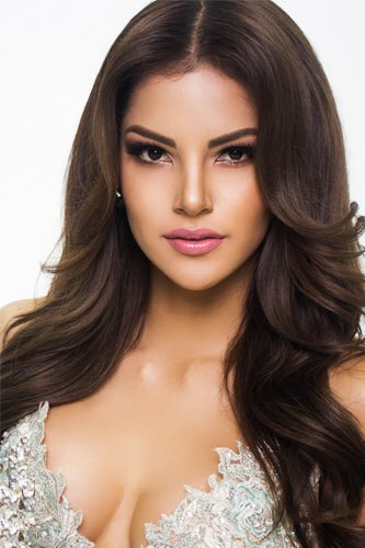 miss universe peru prissila howard