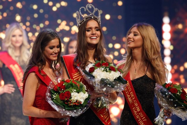 miss world belgium 2017 crowning.jpg