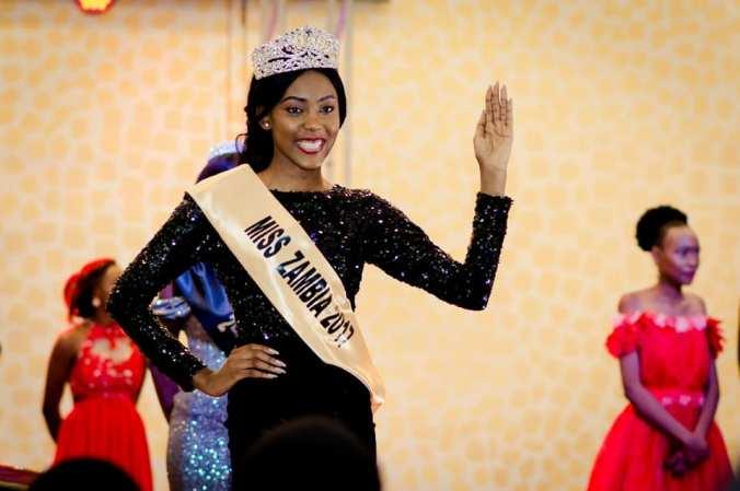Musa Kalaluka Miss World Zambia 2018.jpg