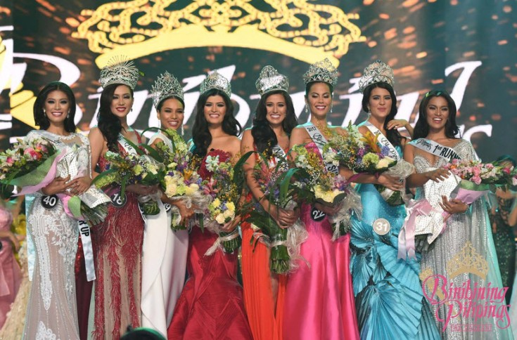 Bb. Pilipinas 2017 Winners Full List.jpg