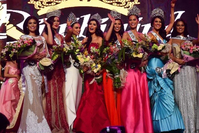 Binibining-Pilipinas-2018-contestants.jpg