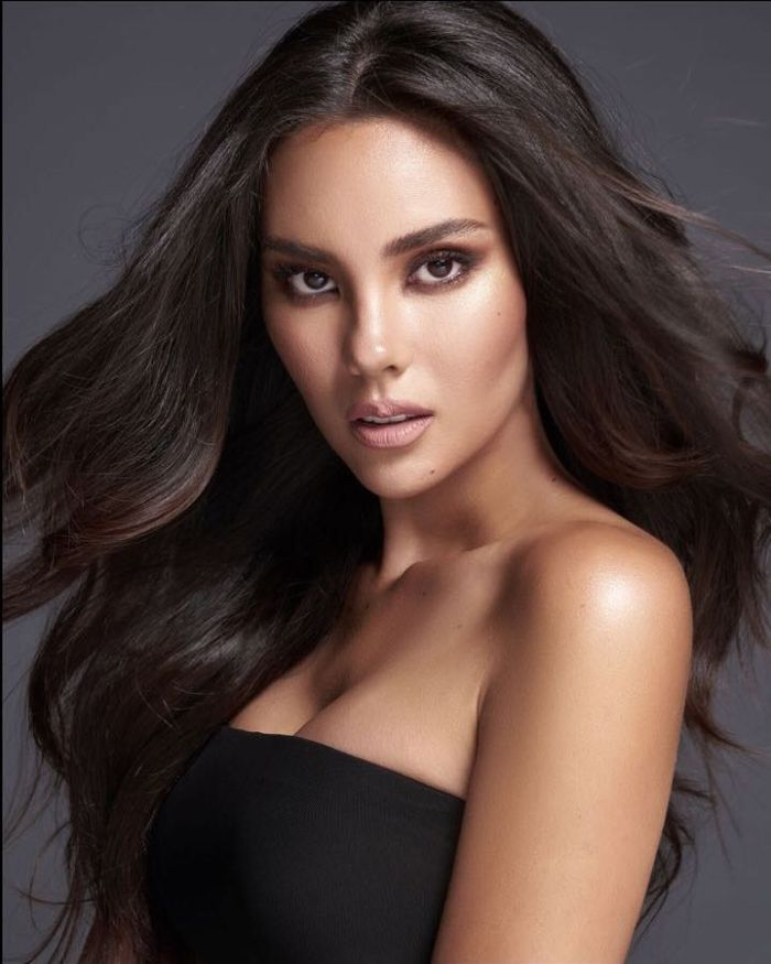 catriona gray miss universe philippines 2018.jpg