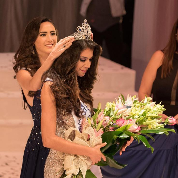 marina jacoby crowns miss nicaragua 2018.jpg