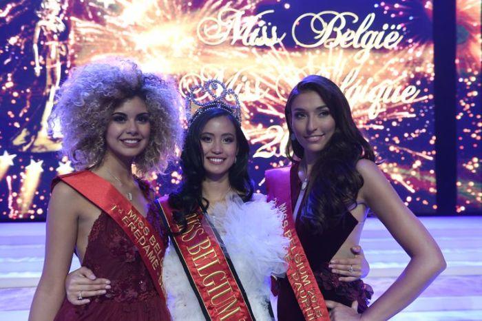 Miss Belgium 2018 Angeline Flor Pua  Lady Zoe Brunet.jpg
