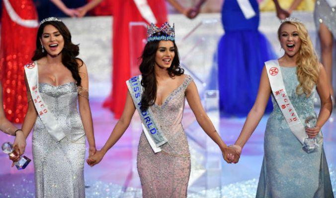 miss mexico 2018 contestants