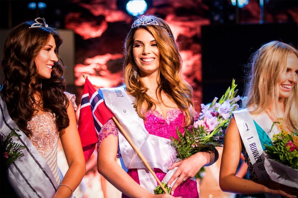 miss norway 2018 contestants.jpg