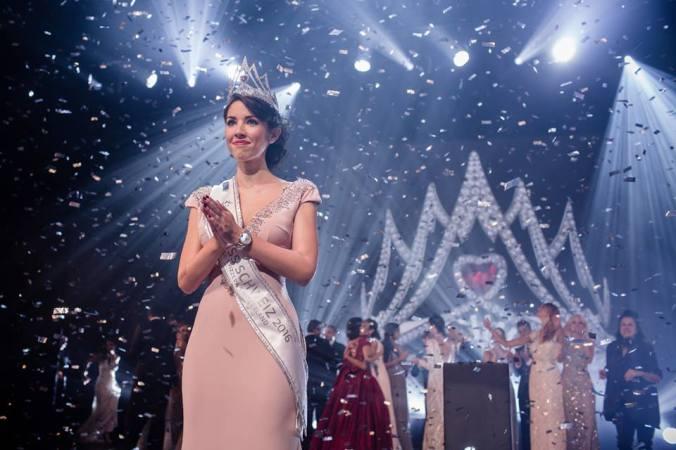 miss switzerland 2018 march 10 baden miss world universe.jpg