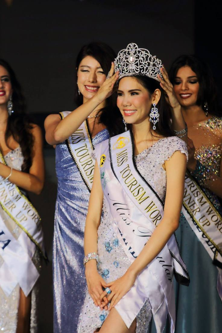 miss tourism world 2018 finale.jpg