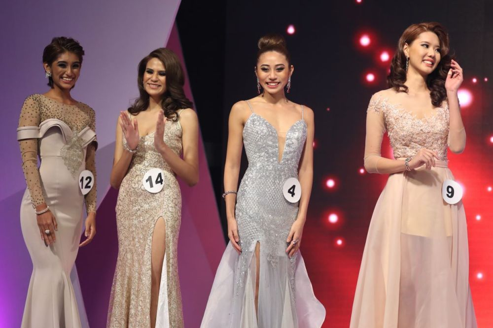 miss universe malaysia 2018 full question answer round final.jpg