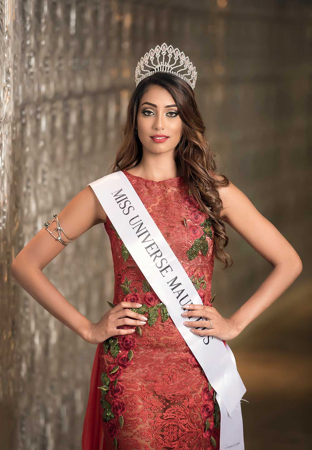 miss universe mauritius 2018 meet the contestants the. Black Bedroom Furniture Sets. Home Design Ideas