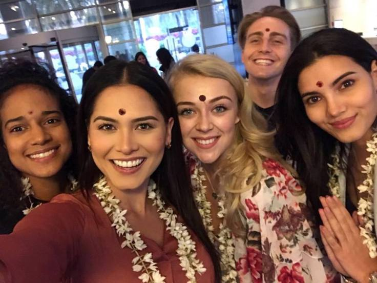 miss world 2017 team india beauty with purpose tour.jpg