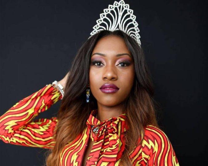 miss world cameroon 2018 aimee.jpg