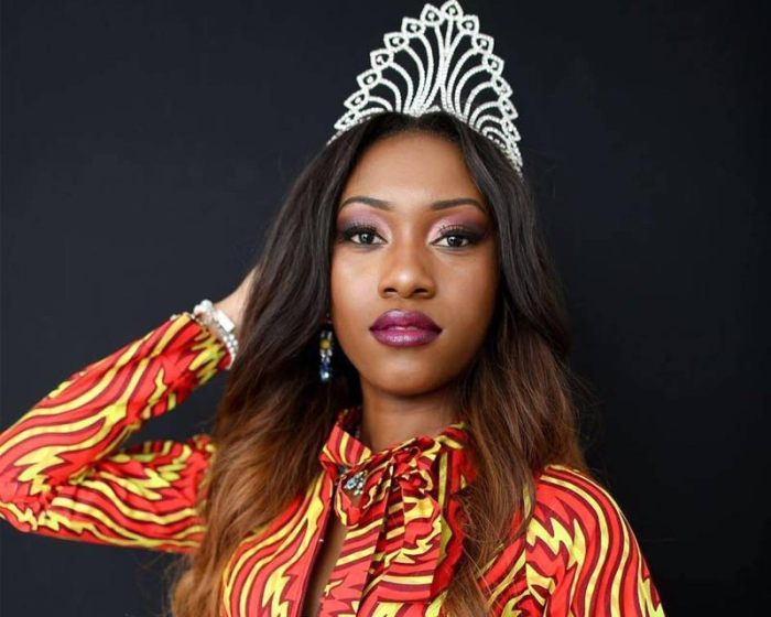 miss world cameroon 2018 aimee.jpg