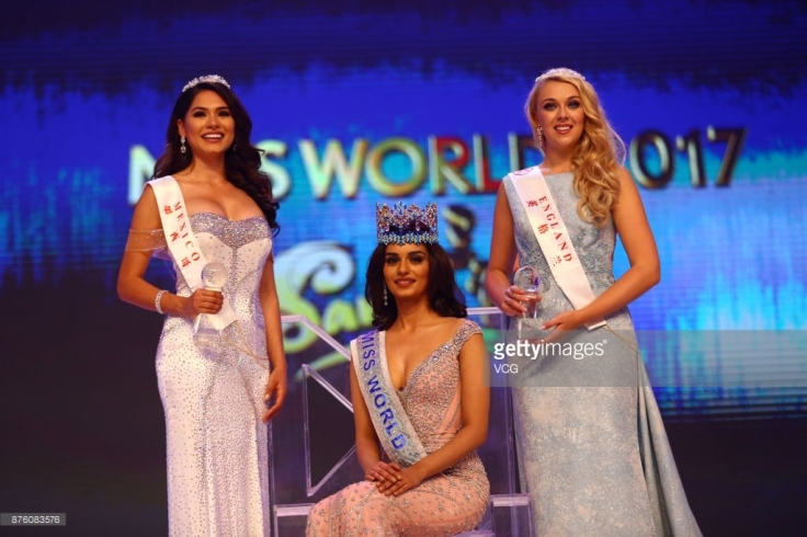 miss world mexico 2018 finalista