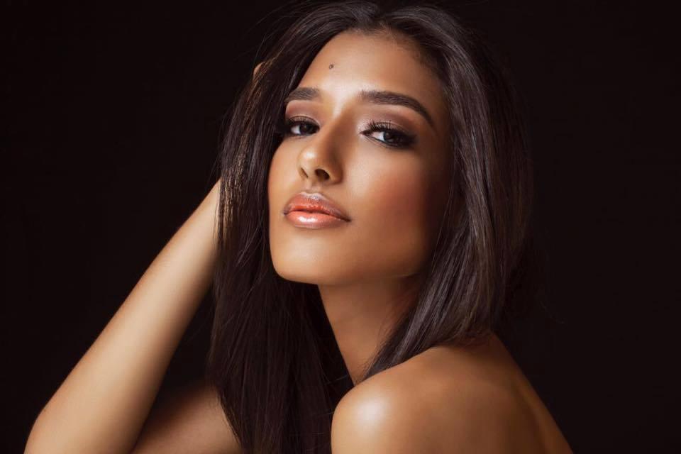 miss world puerto rico 2018 crowned dayanara martinez.jpg