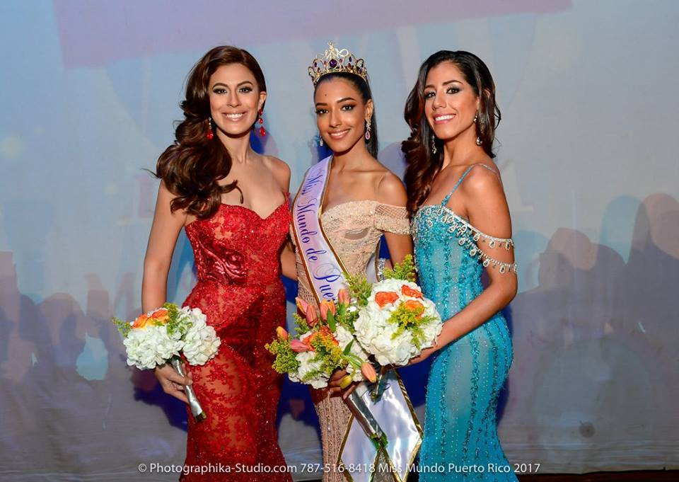 miss world puerto rico 2018 dayana martinez