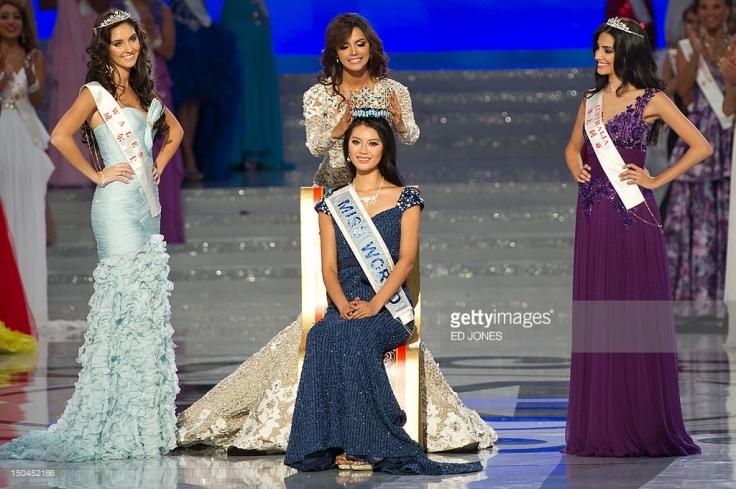 miss world wales 2018.jpg