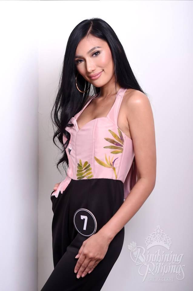 Sigrid Grace Flores.jpg