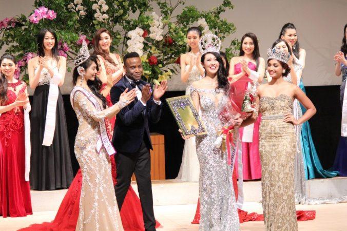 srinidhi shetty crowns miss japan supranational.jpg