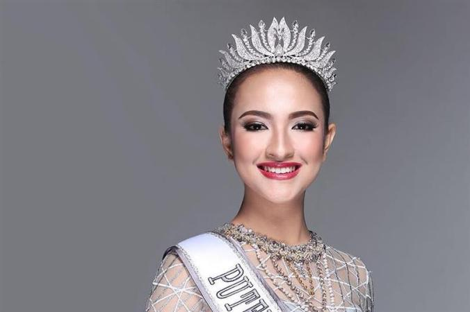 vania fitryanti miss internationa; indonesia 2018