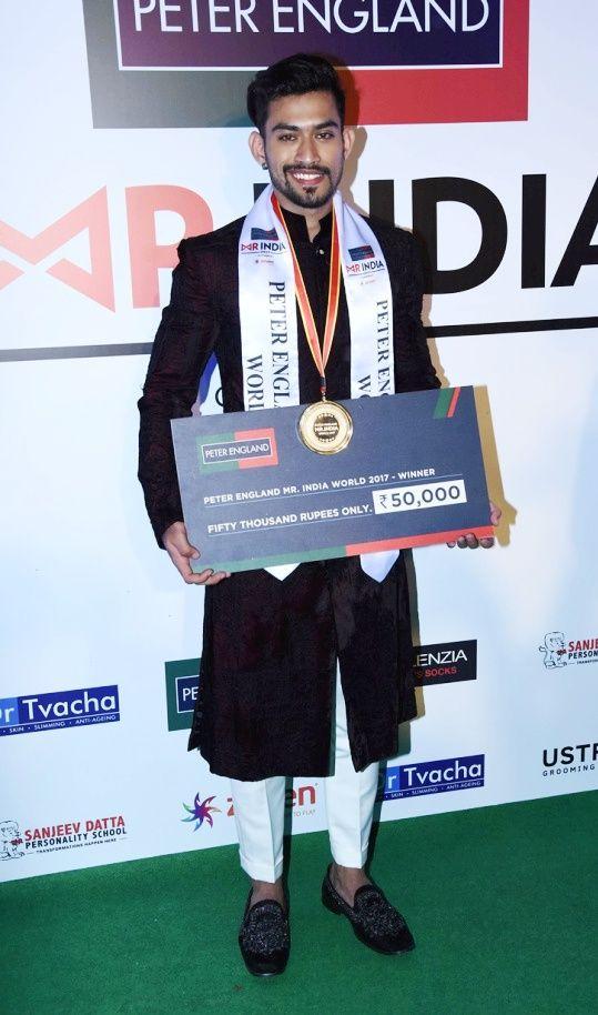 jitesh singh deo mister india world 2018.jpg