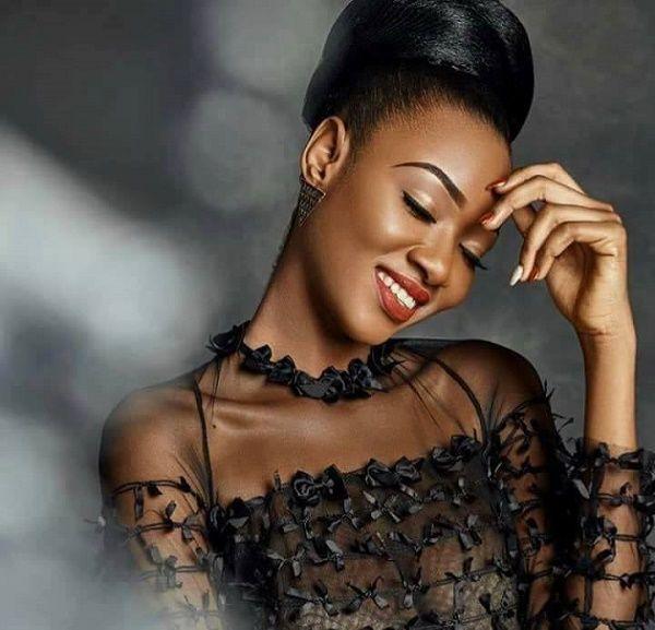 miss cote d ivory 2018 contestants worls.jpg