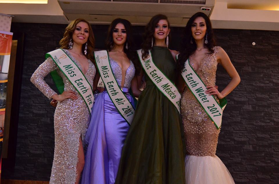 miss earth mexico 2018.jpg