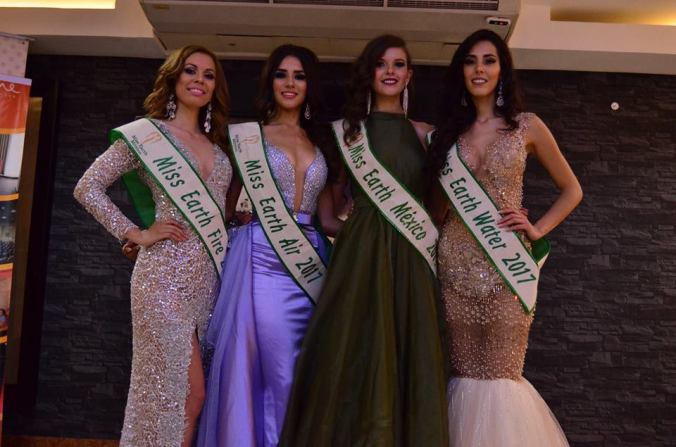 miss earth mexico 2018.jpg