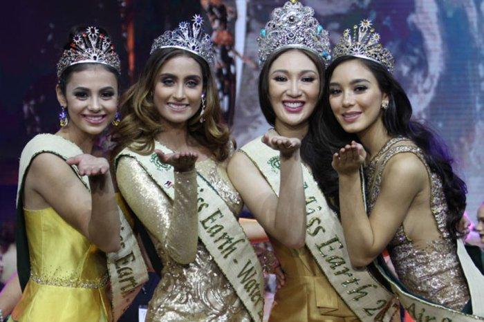 miss earth russia 2018 krasa rossi.jpg