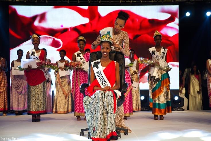miss rwanda 2018 miss world.jpg