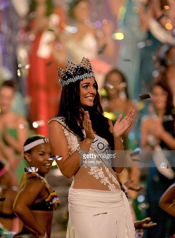 miss world gibraltar 2018 candidates.jpg