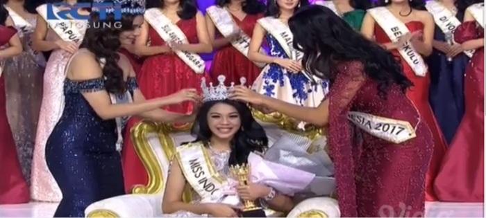 miss world indonesia 2018 jawa barat.jpg