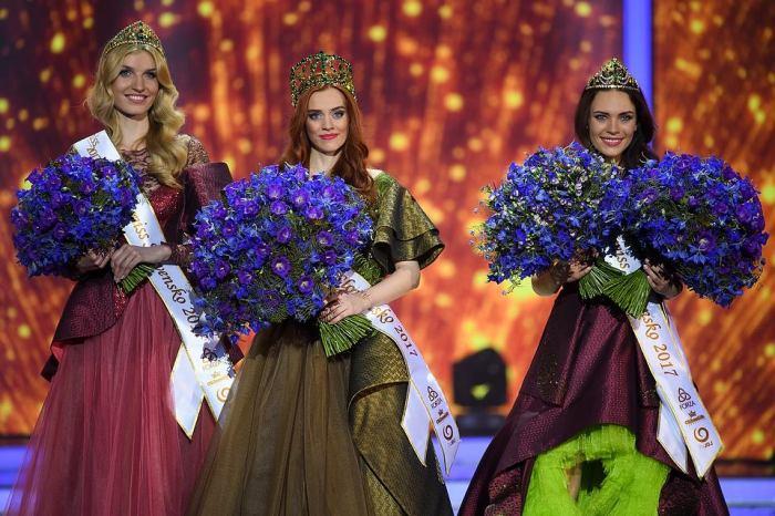 miss_slovakia_2018